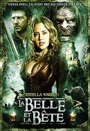 Belle et la Bête, La