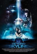 Beyond Skyline [Combo Blu-ray + DVD - Édition boîtier SteelBook]