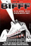 Compte-rendu du BIFFF 2013