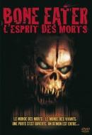 Bone Eater: l'Esprit des Morts