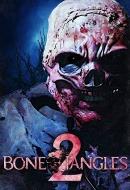 Bonejangles 2