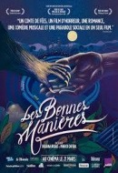 Les bonnes manières