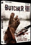 Butcher 3