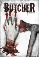 Butcher : la Légende de Victor Crowley