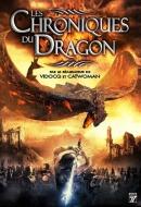 Chroniques du Dragon, Les