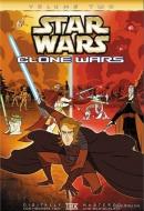 Clone Wars - Saison 2