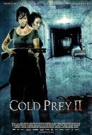 Cold Prey 2 :