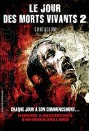 Jour des morts-vivants 2: Contagium, Le
