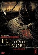 Crocodile de la Mort, Le