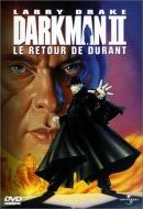 Darkman 2: Le Retour de Durant