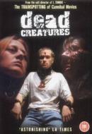 Dead Creatures