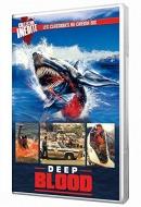 Deep Blood (édition limité 300 copies)