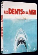 Dents de la Mer, Les
