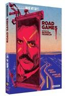 Road Games (Déviation mortelle)