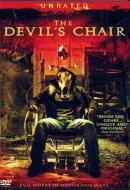 Devil's Chair, The