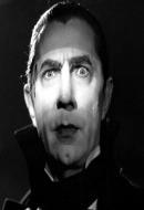Le mythe de Dracula