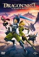 Dragon Nest : Le reveil du dragon