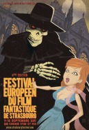 Festival Européen du Film Fantastique de Strasbourg 2011 – Bilan
