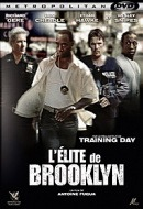 Elite de Brooklyn, L'