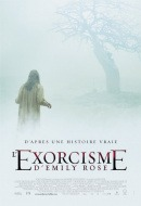 Exorcisme d'Emily Rose, L'