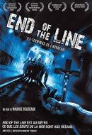 End of the Line : Le Terminus de l'horreur