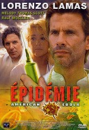 Epidémie - American ebola