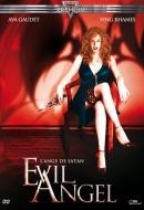 Evil Angel : L'Ange de Satan