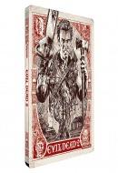 Evil Dead 2 (4K Ultra HD + Blu-ray + Blu-ray bonus)