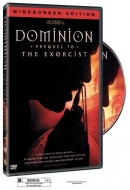 Exorciste : Dominion, L'