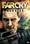 Farcry Warrior