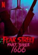 Fear Street - Partie 3: 1666