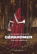 Festival de Gérardmer 2012 : compte-rendu