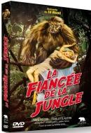 Fiancée de la Jungle, La