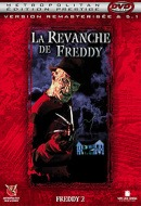 Revanche de Freddy, La