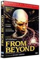 From Beyond : Aux Portes de l'Au-Delà