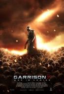 Garrison 7: War is coming