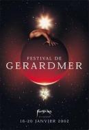 Festival de Gerardmer 2002