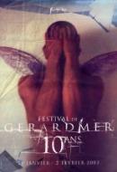 Festival de Gerardmer 2003