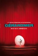 Festival de Gerardmer 2010