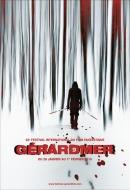 Festival de Gérardmer 2015