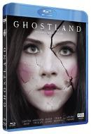 Ghostland (Blu-Ray)