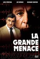 Grande Menace, La