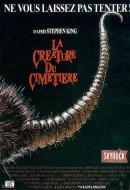 La Créature du Cimetière