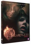 Heartless - Saison 1