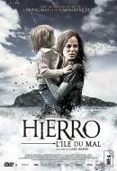 Hierro : L'île du mal