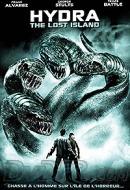 Hydra