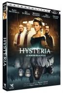Hysteria : Le Miroir de la Folie