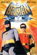 Batman: le film