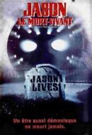 Jason le Mort-Vivant