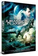 Jurassic Planet